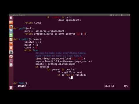 Download Files - Drive REST API - Google Developers
