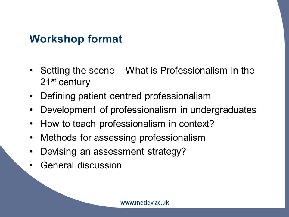 Write my professionalism in teaching essay