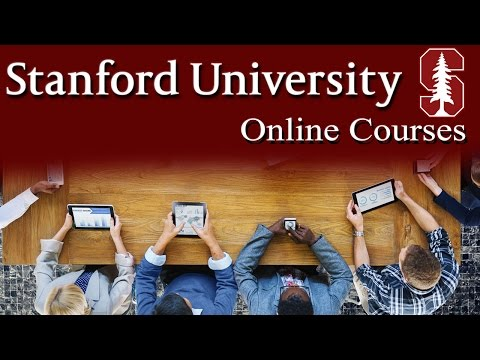 Browse Online Courses - FutureLearn