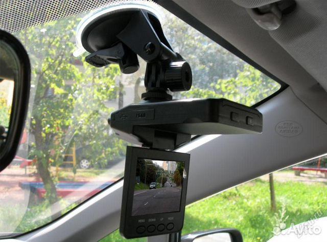 Видеорегистратор автомобильный лучшие модели