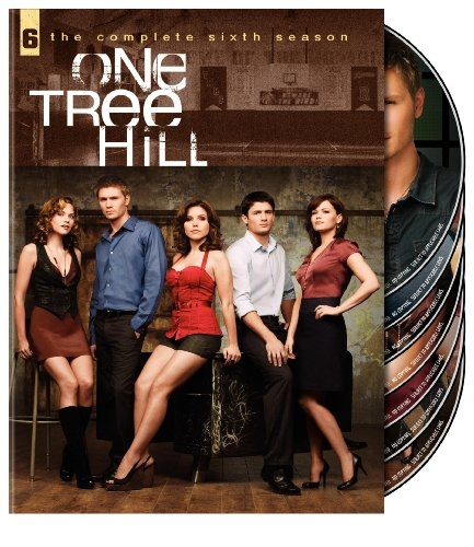 What are TV shows similar to One Tree Hill? - Yahoo
