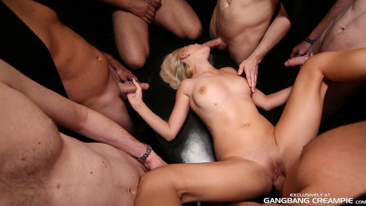 Porn star deep penetration mix mp3