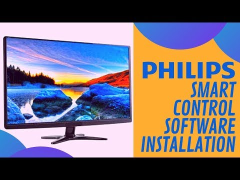 Download philips software