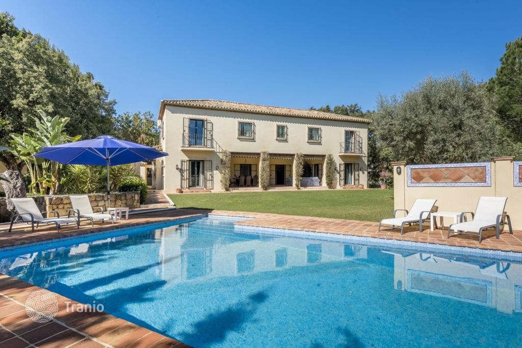 Недвижимость в Испании Как правильно купить