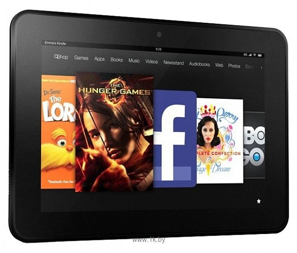 0 Free eBooks for iPad, Kindle Other Devices