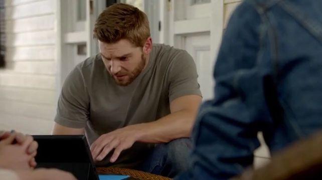 Under the Dome - Season 2 Full Movie - Watch Under