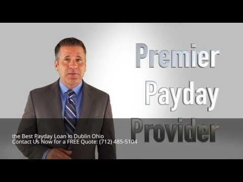 Duncanville payday loans