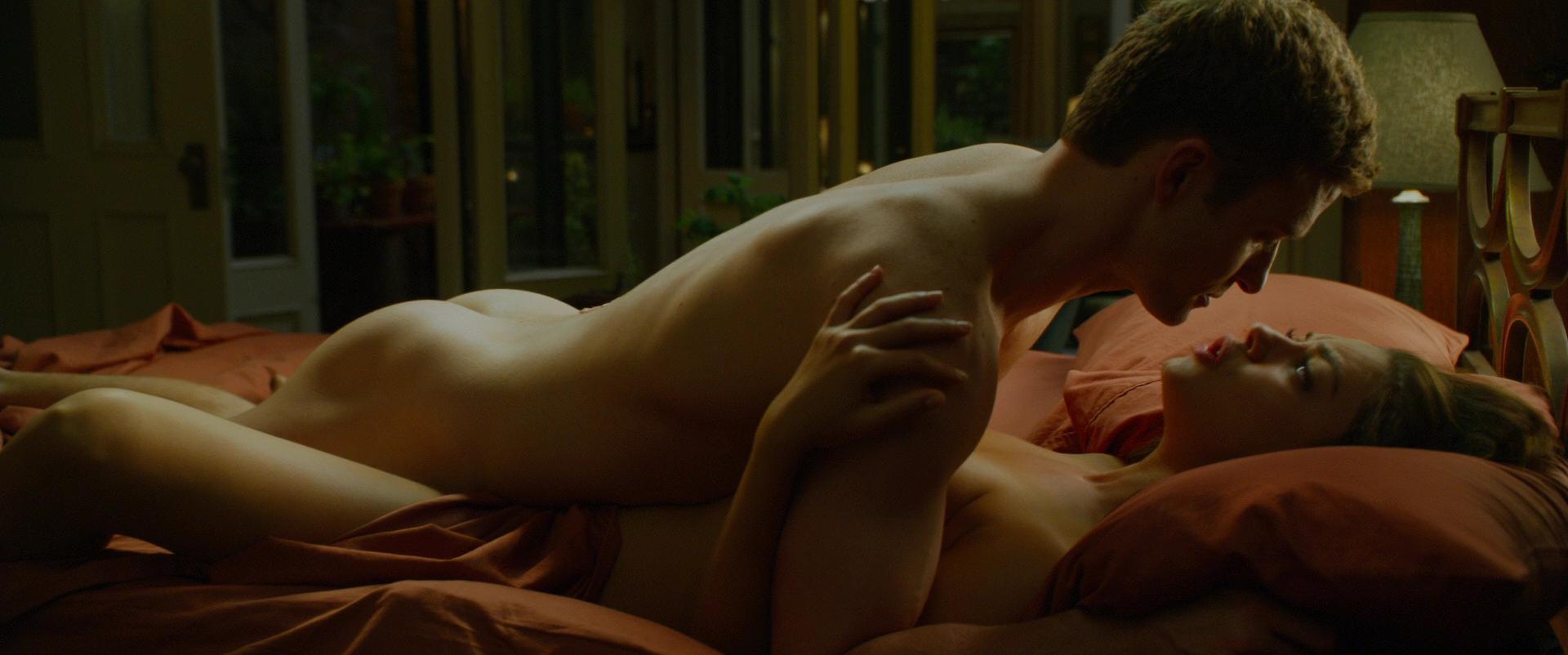 naked-sex-drama-man
