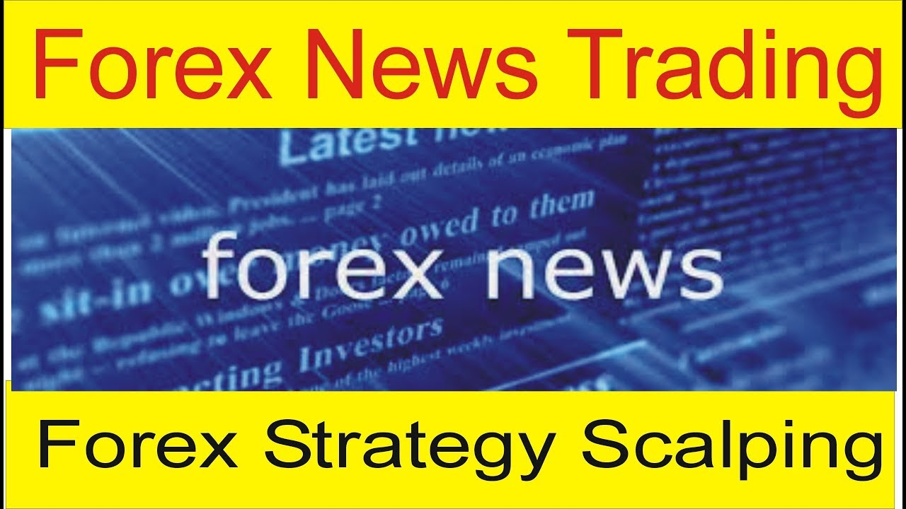 forex market news in hindi