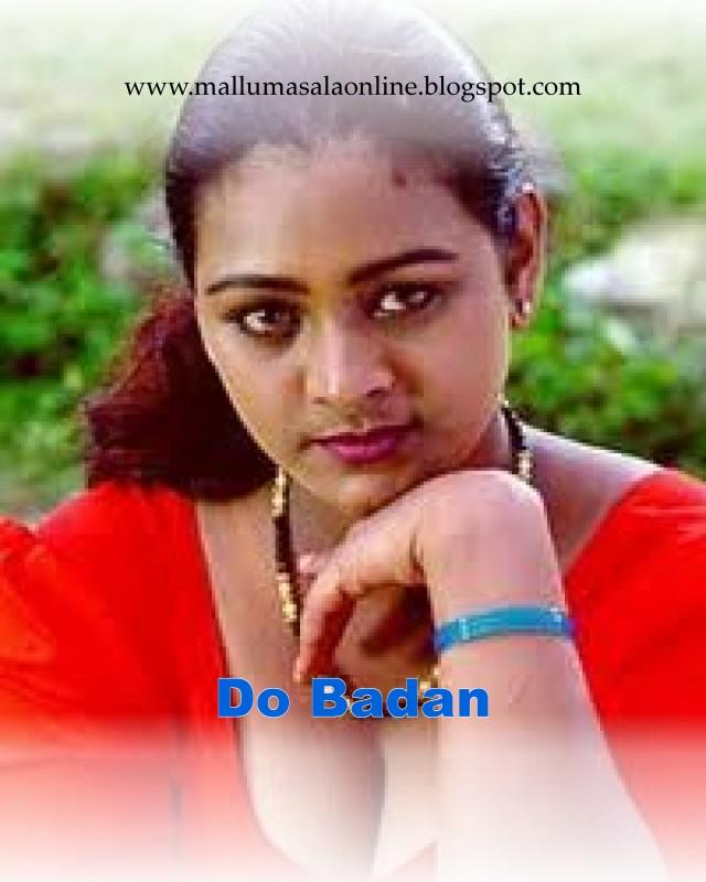 Free Online Movies - Bollywood, Telugu, Tamil, Kannada