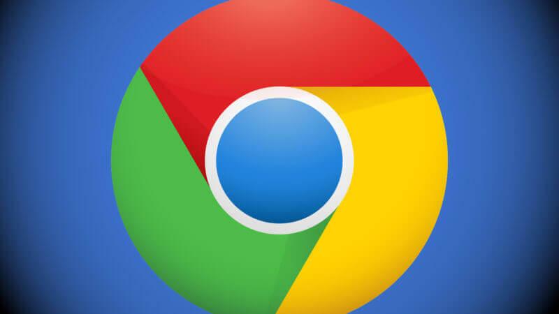 Скачать бесплатно Google Chrome ( Гугл Хром ) последняя версия