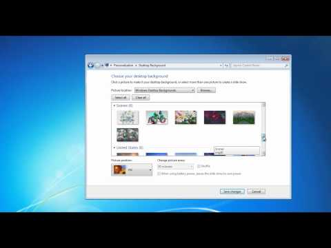 Gamebracom - Free Laptop Games Download For Windows 7…