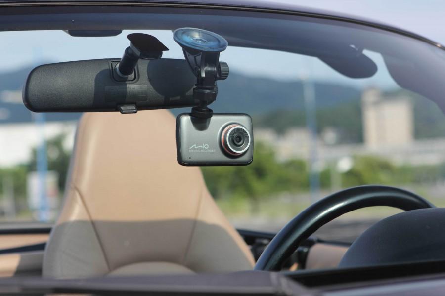 Видеорегистратор в москве для автомобиля