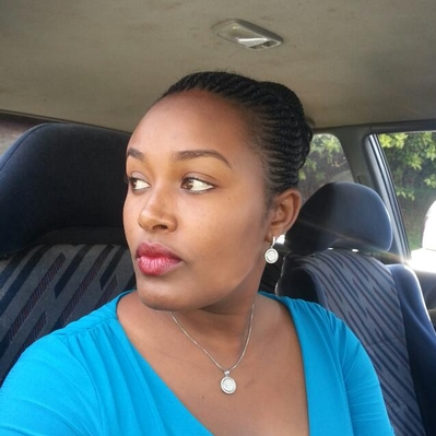 Sugar mummy dating uganda