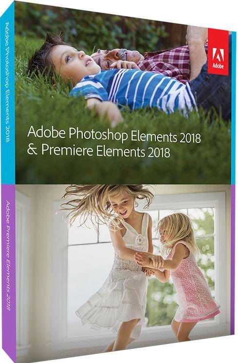 Renew or restart your Creative Cloud membership - Adobe