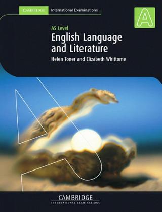 Write my as level coursework english language
