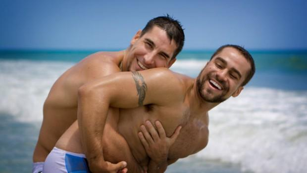 Top dating sites for gay guys