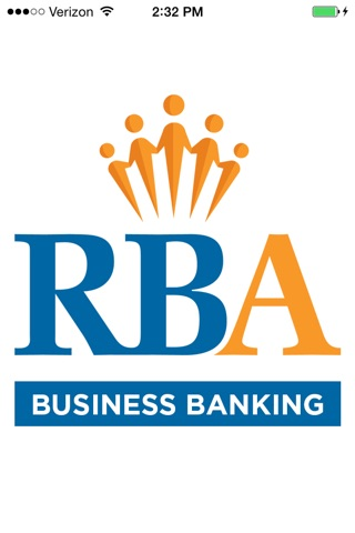 Royalbank financial history review example