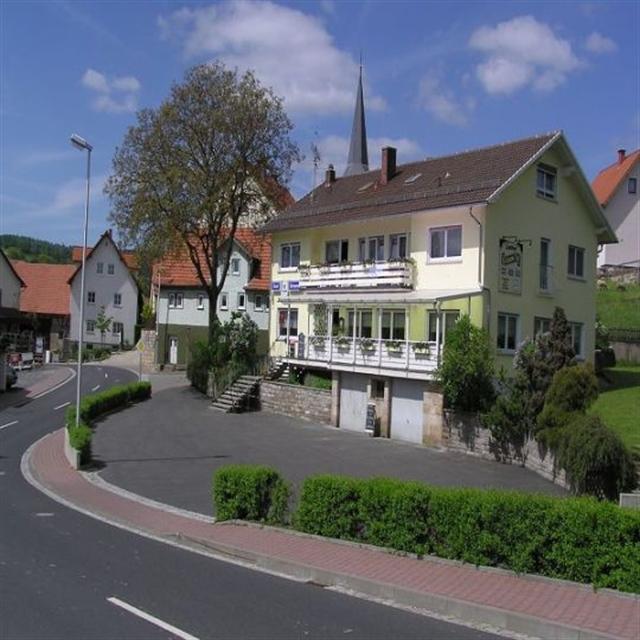 Singlebrse Erfurt – Erotikzeitschrift