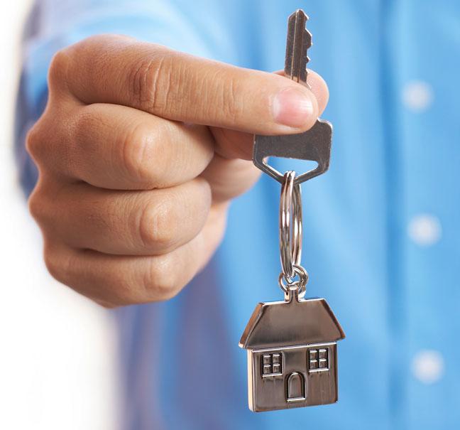 Перечень документов для покупки недвижимости в испании