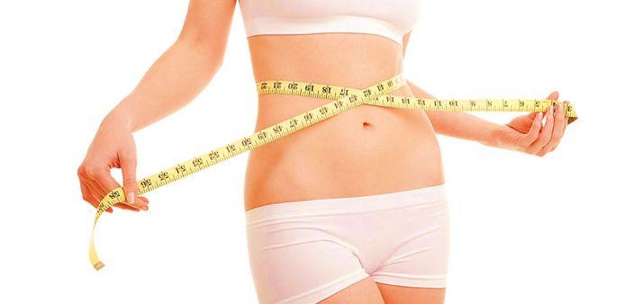Быстро похудеть в домашних условиях на 10