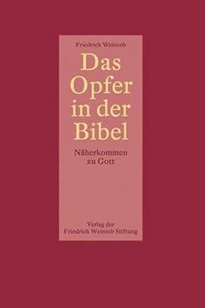 Gott Kennenlernen Von Anfang An Buch Und MC ePub