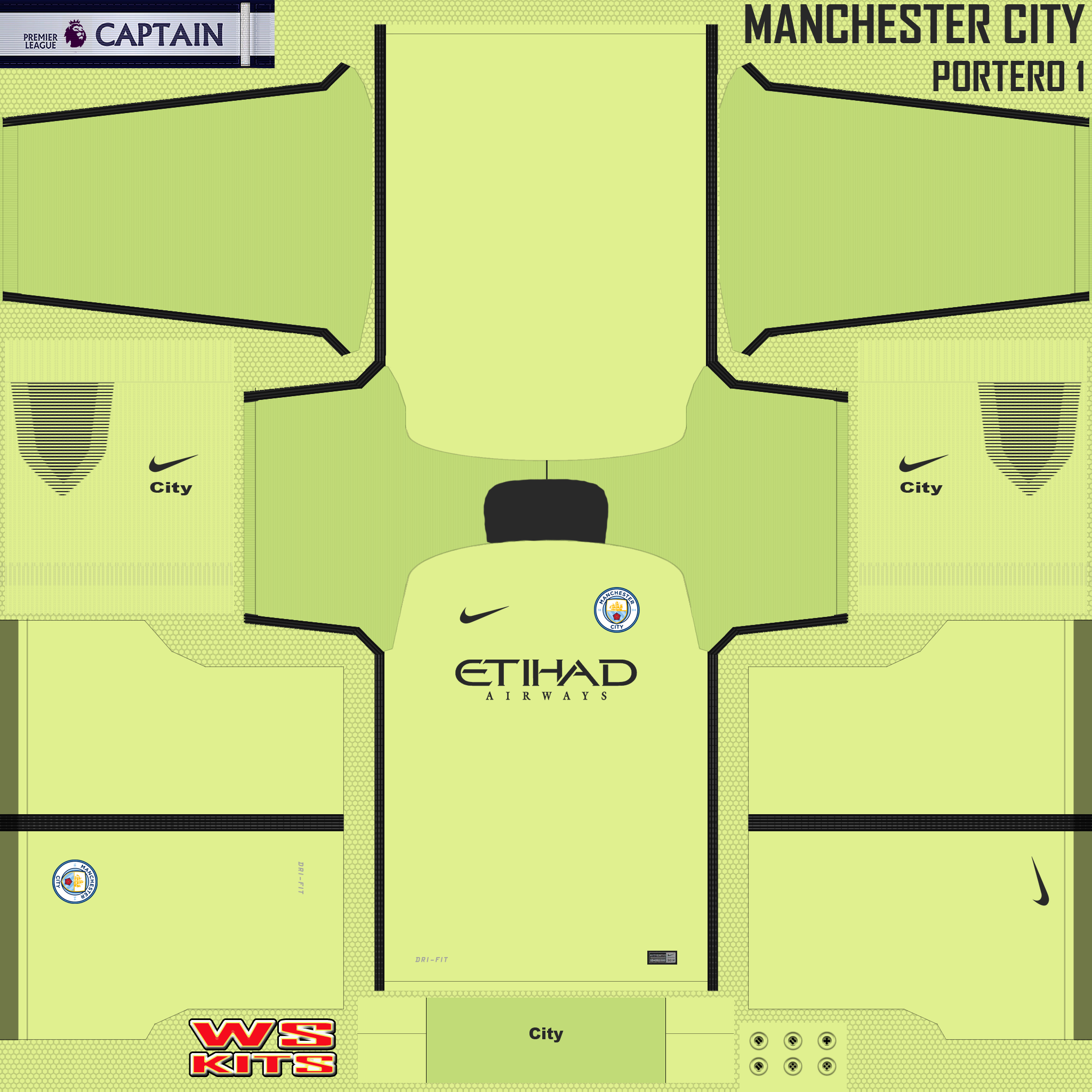 """Search Results For """"Fc Manchester United Kit 512 512"""