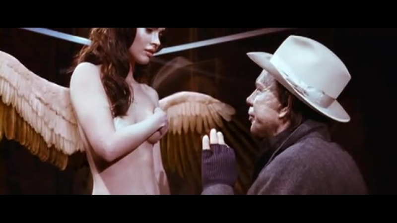 Hot Boob Press - Aunty Lover - Passion - Video Song Download