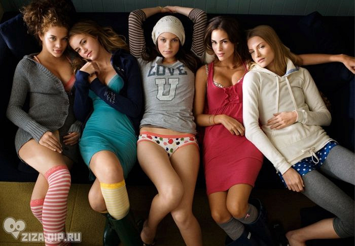 Порно лесбийская групповуха смотреть бесплатно
