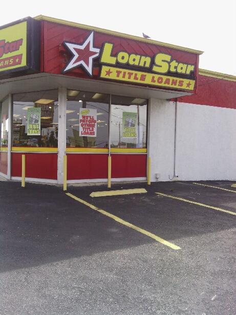 San antonio title loans