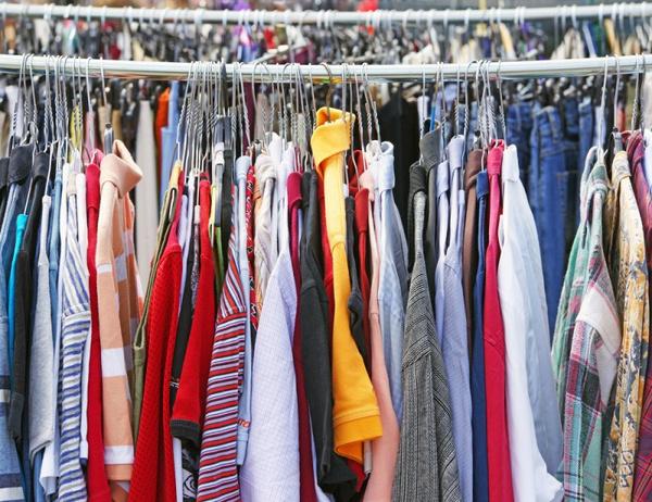 индивидуальные предприниматели - пошив одежды
