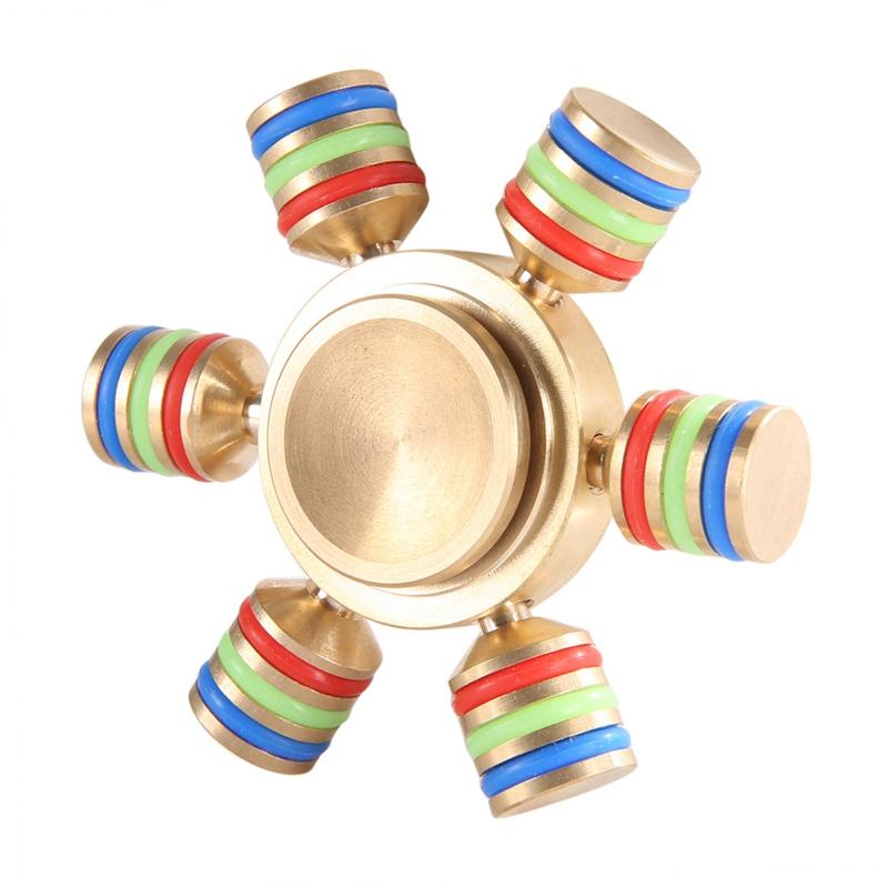 Fidget Spinner Hand Spinner Finger Хенд Спиннеры В Украине  1405012