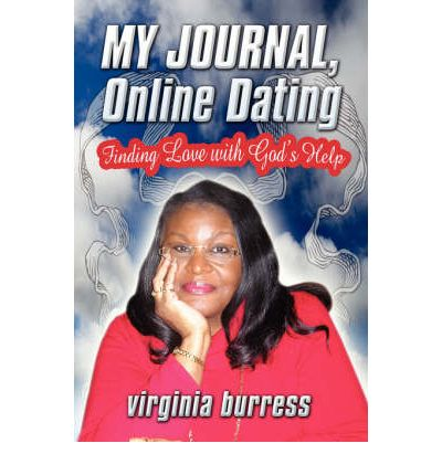 Online dating in virginia
