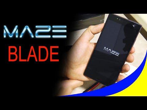 Купить телефон maze blade на алиэкспресс