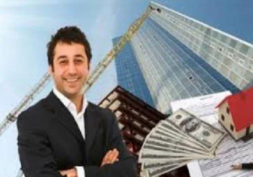 Abc exchange cash loans pawn shop image 5