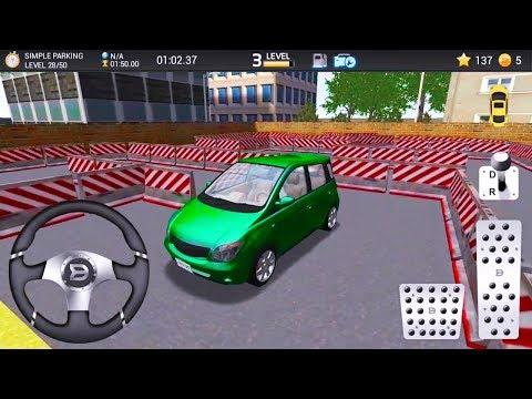 Car Parking Game 3D - Home - Facebook