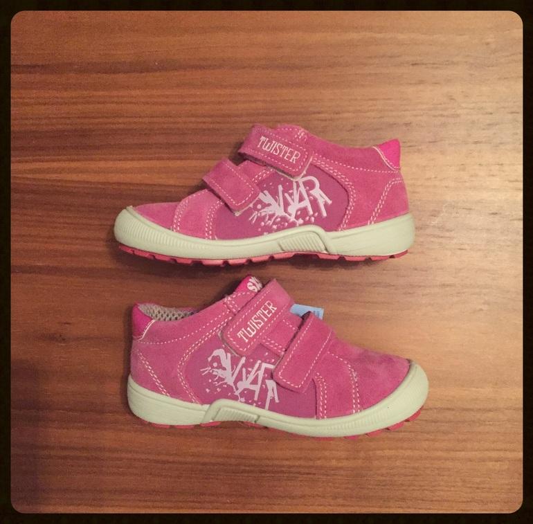 Imac обувь детская купить в москве