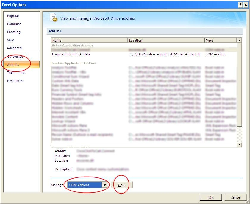 e files automatically disappeared?? - Windows 7