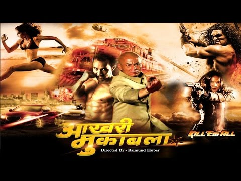 Hindi Movies - WATCH ALL BOLLYWOOD MOVIES ONLINE FREE