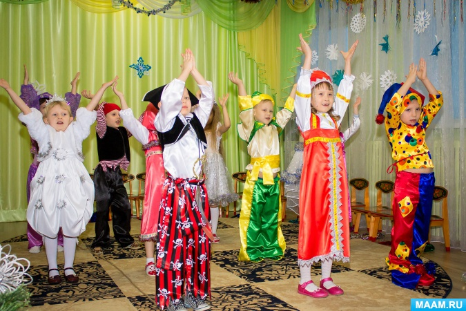 карнавальный костюм для детей ниндзя черепашки