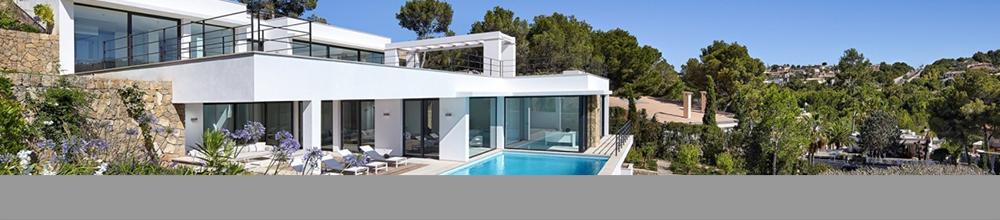 Почему стоит купить недвижимость в испании