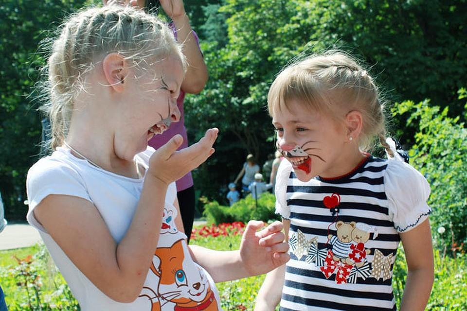 всероссийские олимпиады и конкурсы для детей