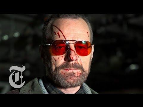 Whiplash' movie review: Miles Teller, JK- NOLAcom