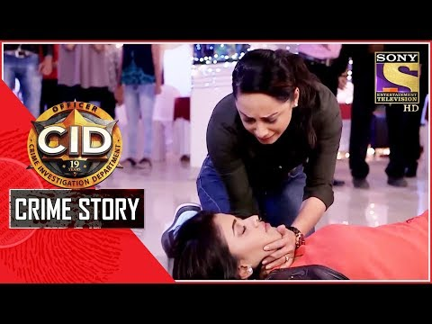 CID - च ई डी - Happy New Year - Episode 1174 - 4th January