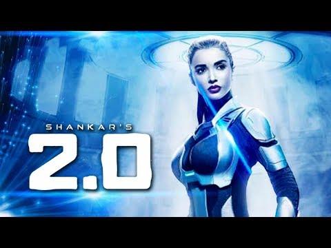 SkyMoviesin - Download HD Avi HD mp4 3Gp