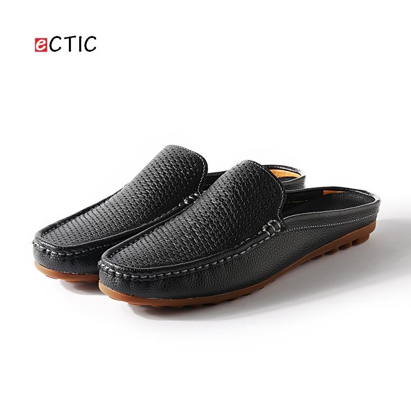 Обувь на алиэкспресс для мужчин на русском