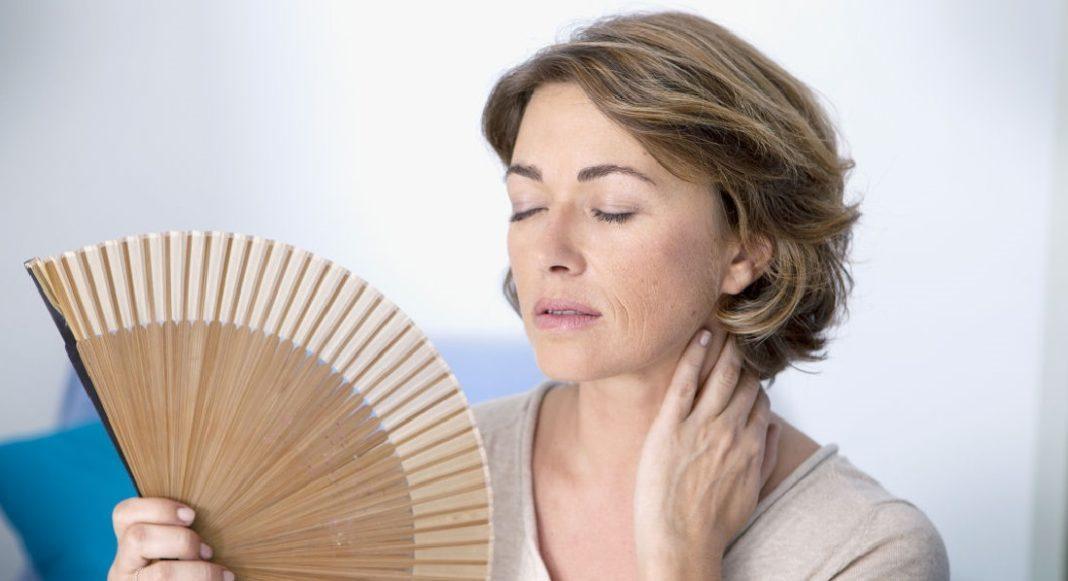 Частое мочеиспускание у женщин без боли: причины