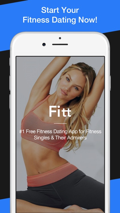 Flirtcom: Online Dating Site to Meet Flirty Singles