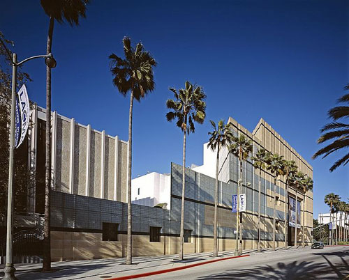 Los angeles county paydays 2014