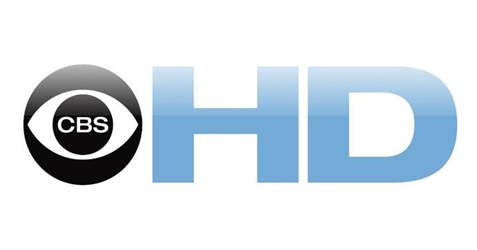 USA VS CANADA - Live™ Stream Online